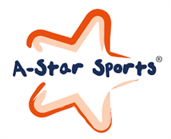 A Star Sports Ellesmere Port Year 3 4 Live Well Cheshire West